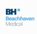 Beach Haven Medical