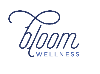 Bloom Wellness
